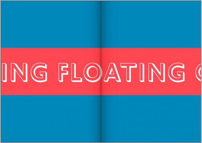 FLOAT – Construire sur l'eau
