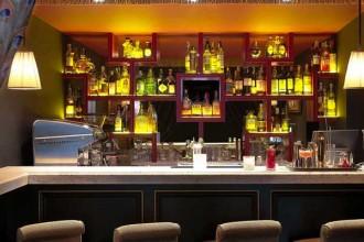 Casacopelle-Ristorante-Roma-Bar