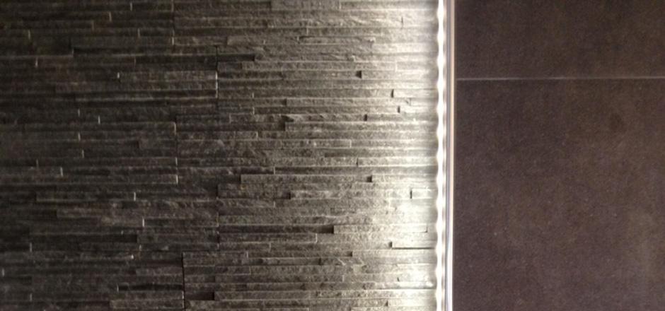 Detail-Ardoise-Led