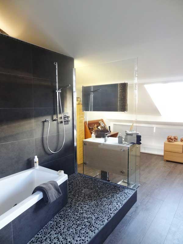 Salle-de-bain-etage