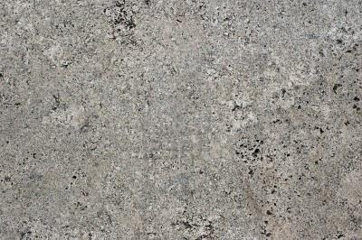 marbre-de-travertin