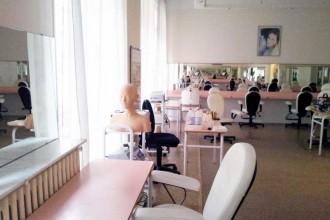 Ecole-Francoise-Morice-Salle-de-Classe-Rose-AVANT
