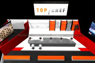 Top Chef_COMPTOIRE