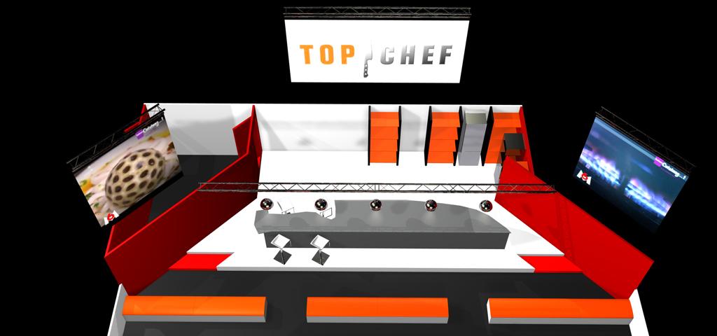 Top Chef_COMPTOIRE