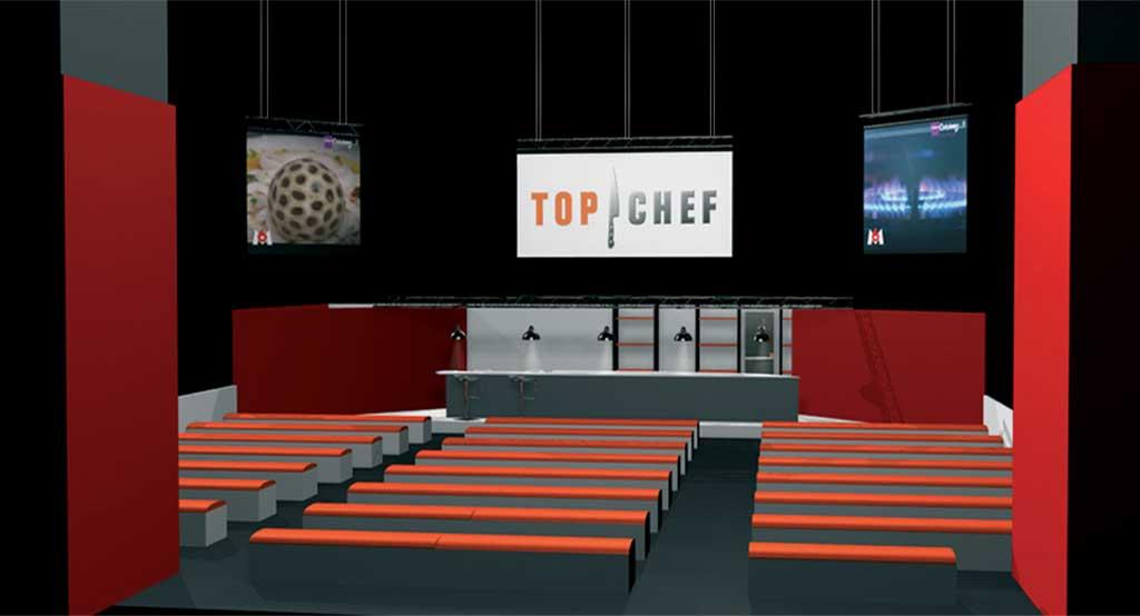 TopChef-Amphi-Face
