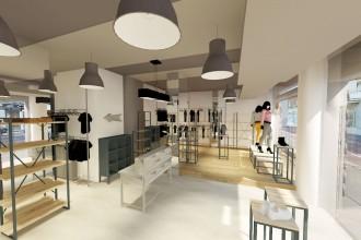 L-Atelier-Mode-3D-Vue-Zone-Femme
