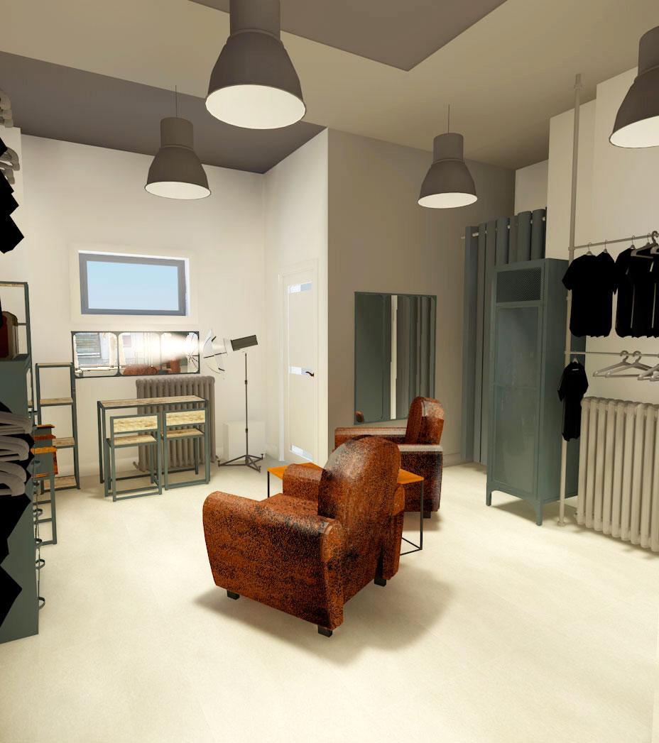 L-Atelier-Mode-3D-Vue-cabine