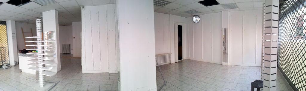 L-Atelier-Mode-Photo-Etat-Original