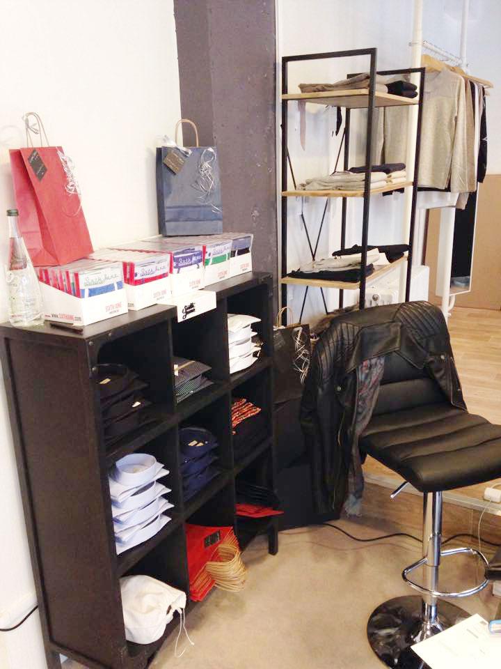 L-Atelier-Mode-Photo-Zone-Arriere-Paiement