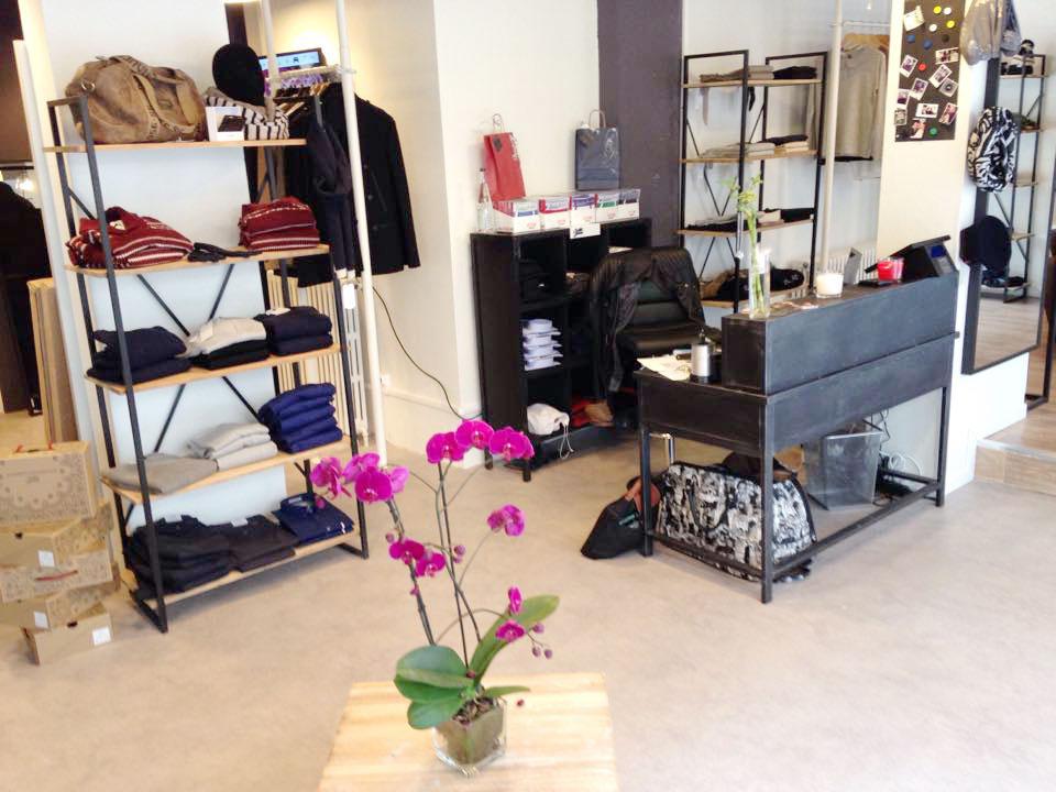 L-Atelier-Mode-Photo-Zone-Paiement