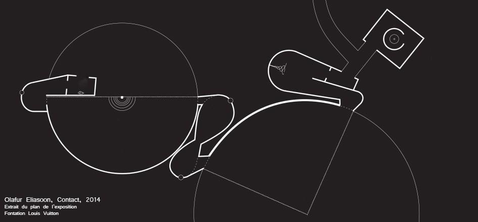 Olafur-Eliasson-Contact-2014-plan-exposition