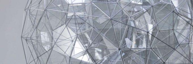 Contact – Olafur Eliasson à la fondation Vuitton