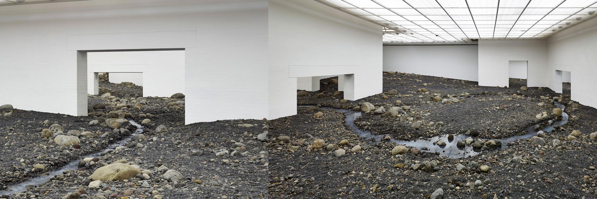 Olafur-Eliasson-Riverbeland