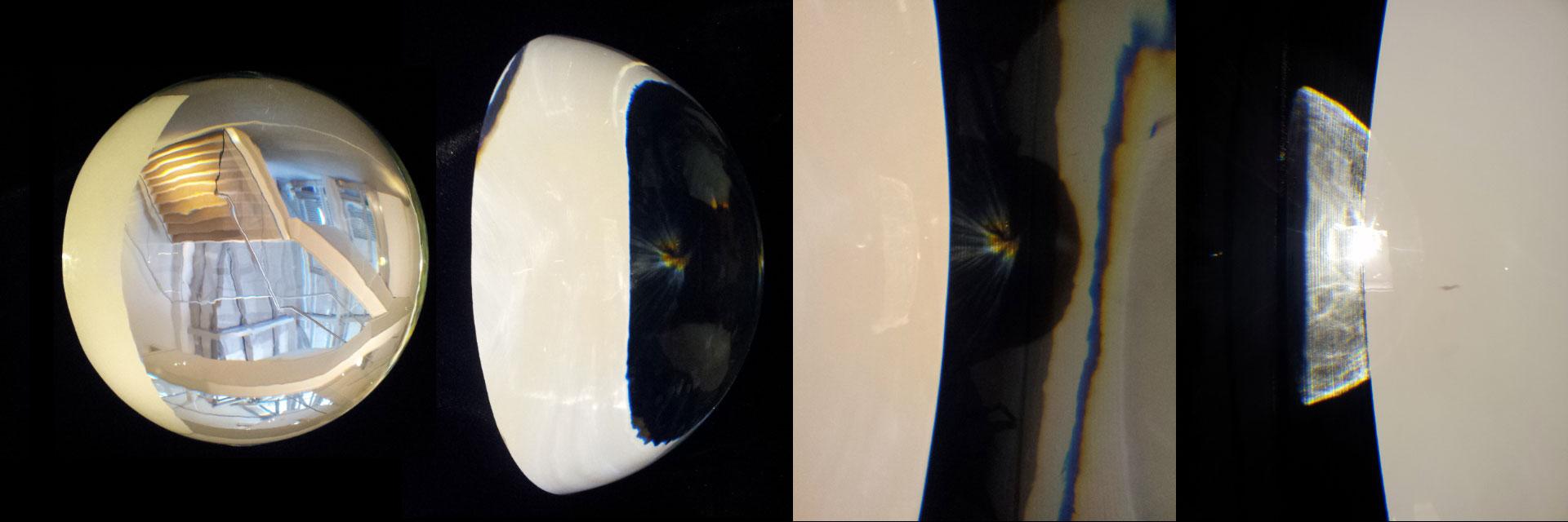 Olafur-Eliasson-Sphere-Rainbow