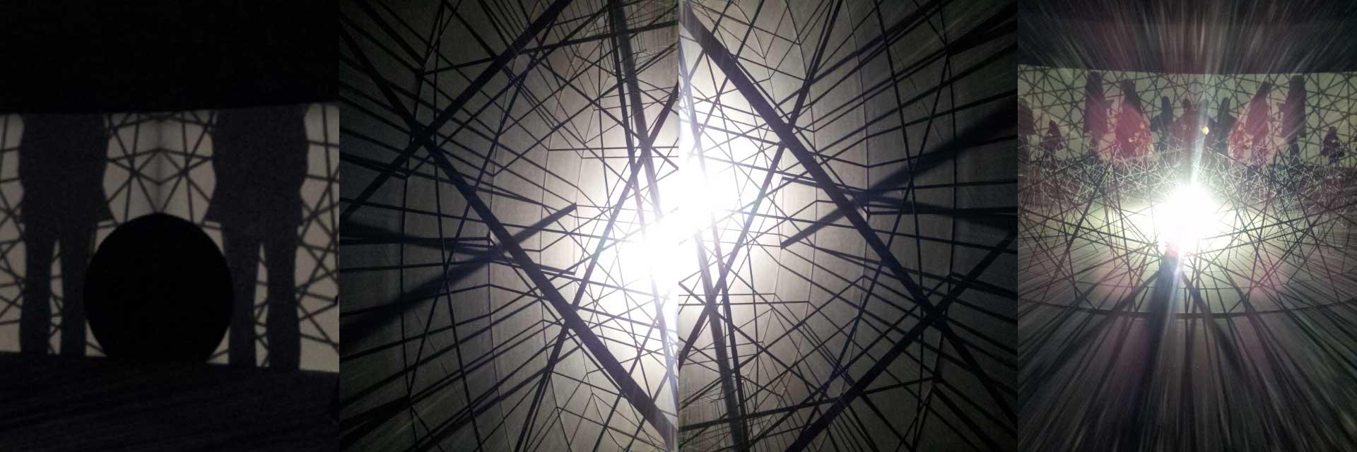 Olafur-Elliason-Installation-Shadow-Fondation-Vuitton