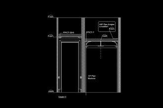 Ritz-Chambre-Coupe-11