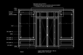 Ritz-Chambre-Coupe-3