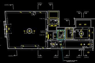Ritz-Chambre-Plan-Eclairage