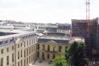 Vue-Panoramique-du-chantier-depuis-Cambon