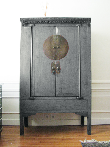 Armoire-Gael-Grise