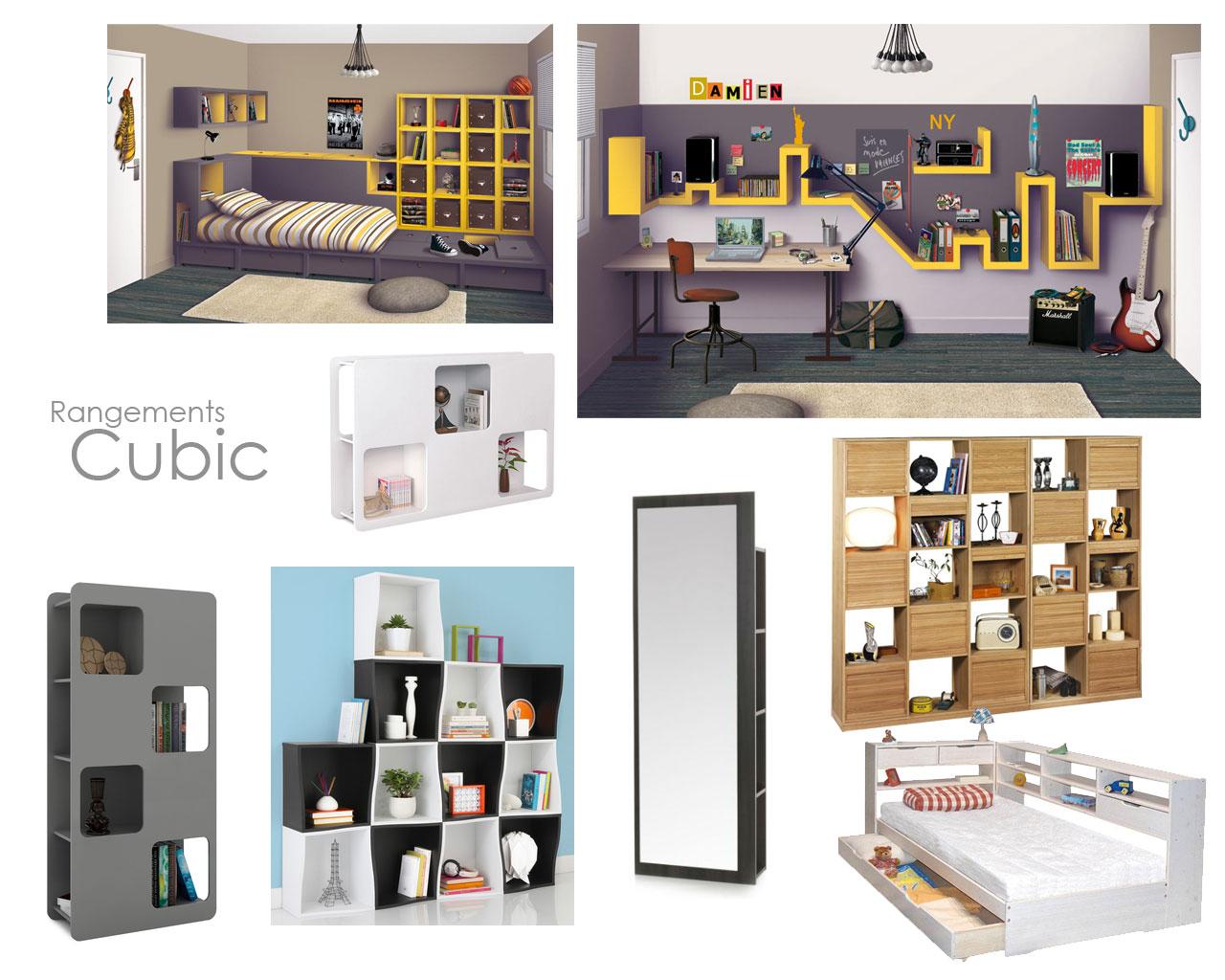 Mobilier-Gael-et-Milan-Cube