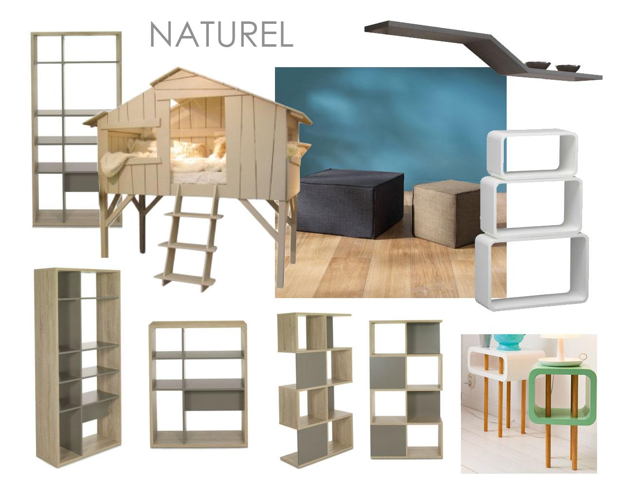 Mobilier-Milan-Nature