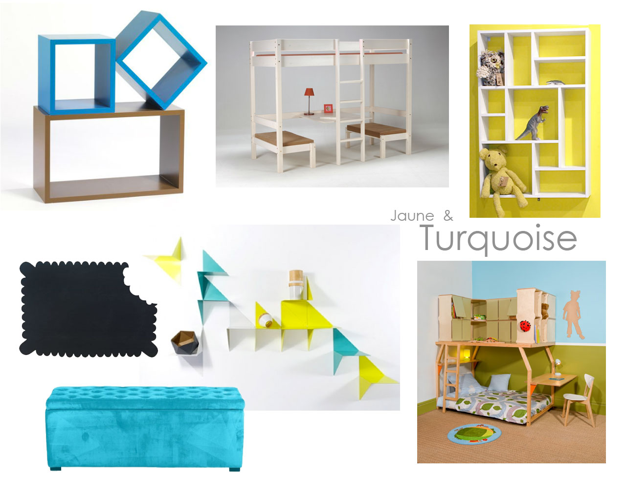 Mobilier-Milan-Turquoise