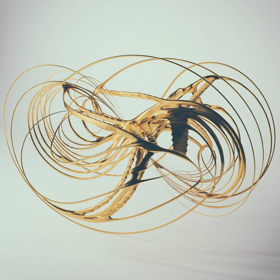 hodas-3-900x900