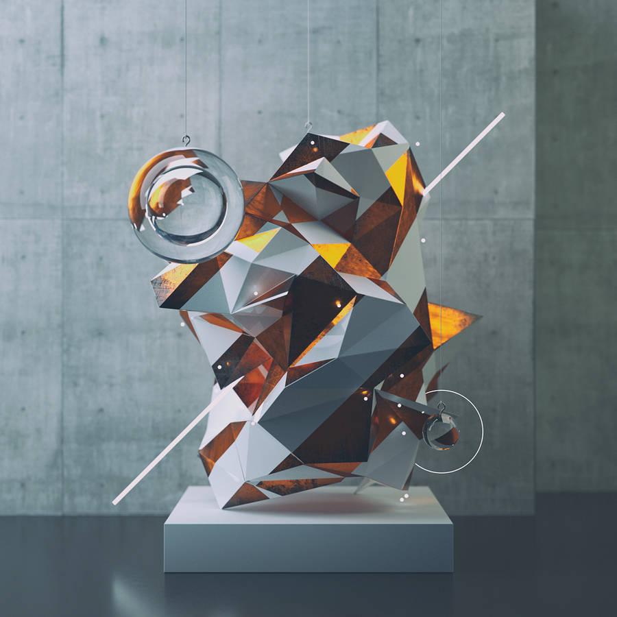 hodas-7-900x900