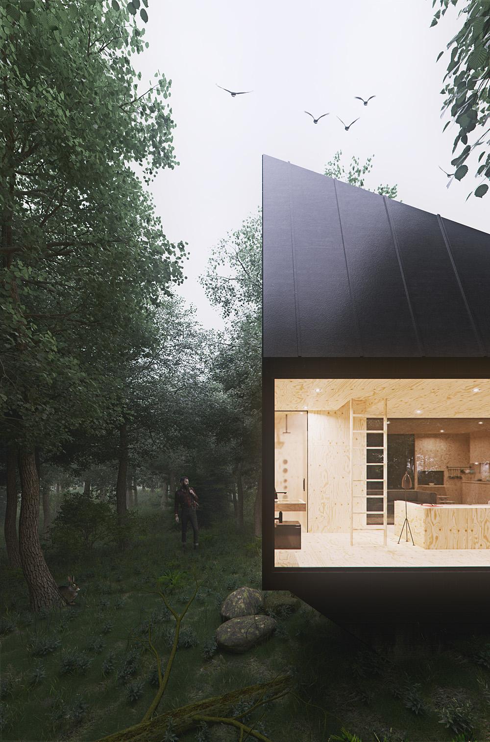 cabin_wood_c2_s