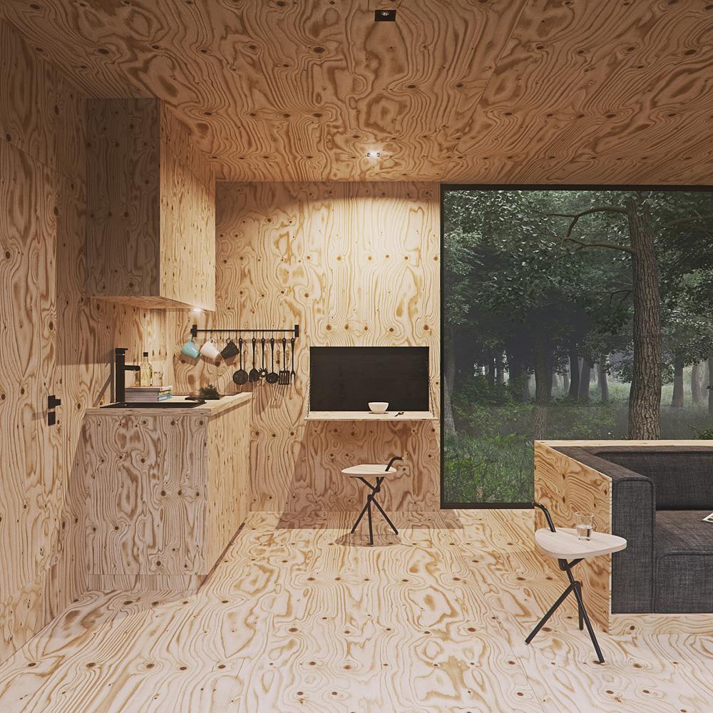 cabin_wood_c7_s