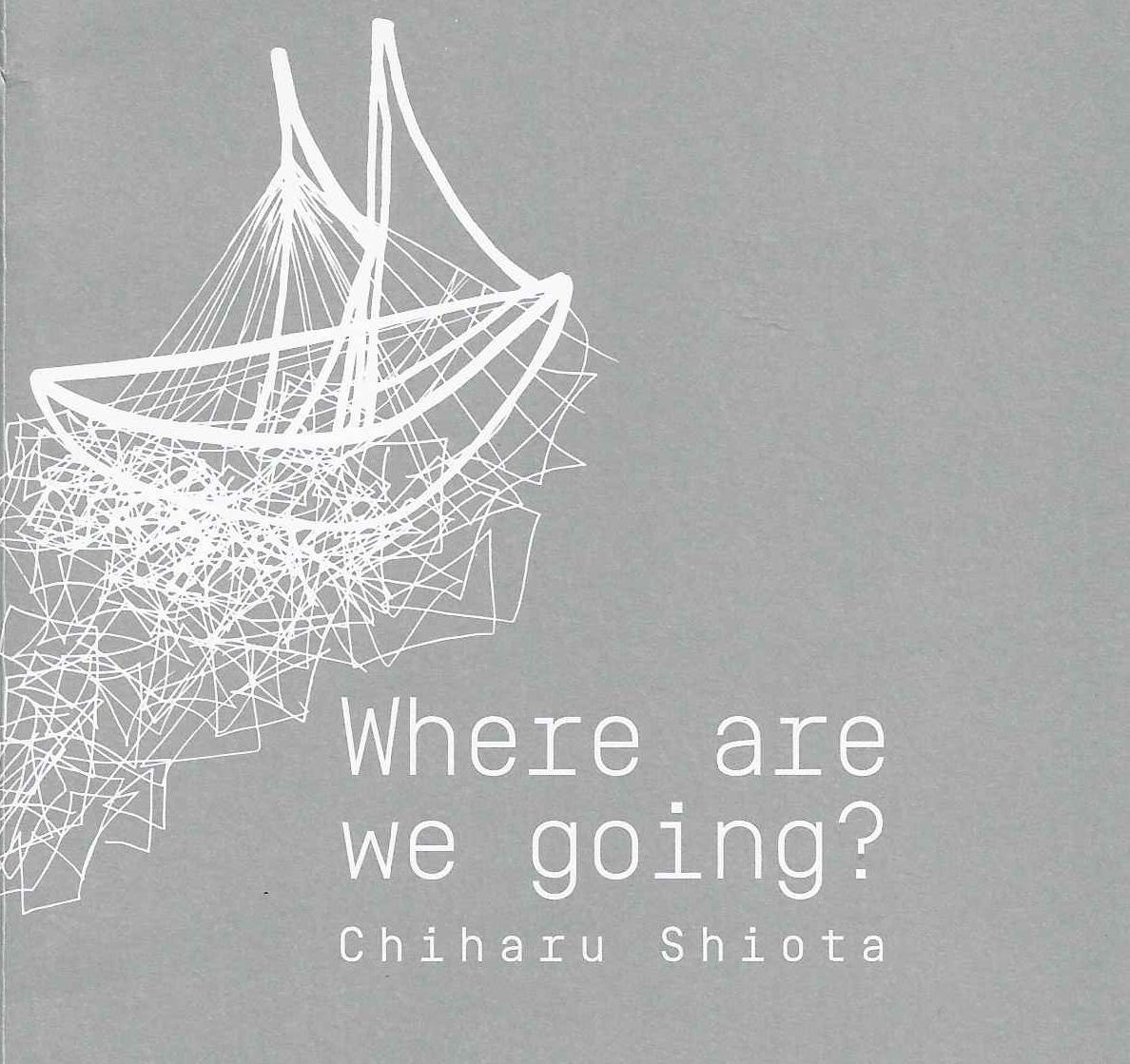 Chiharu-Shiota-Were-are-we-going-00