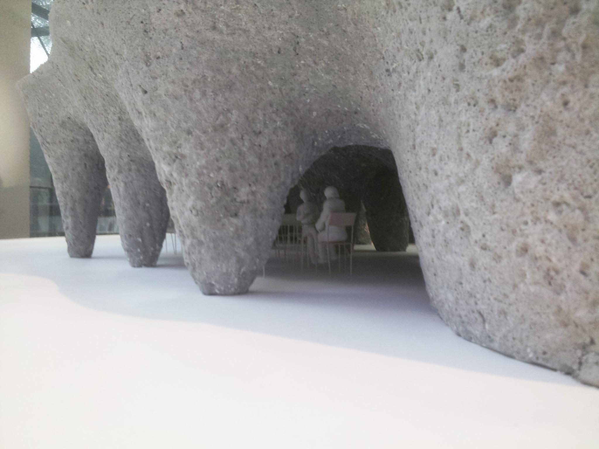 Junya-Ishigami-Freeing-Architecture-