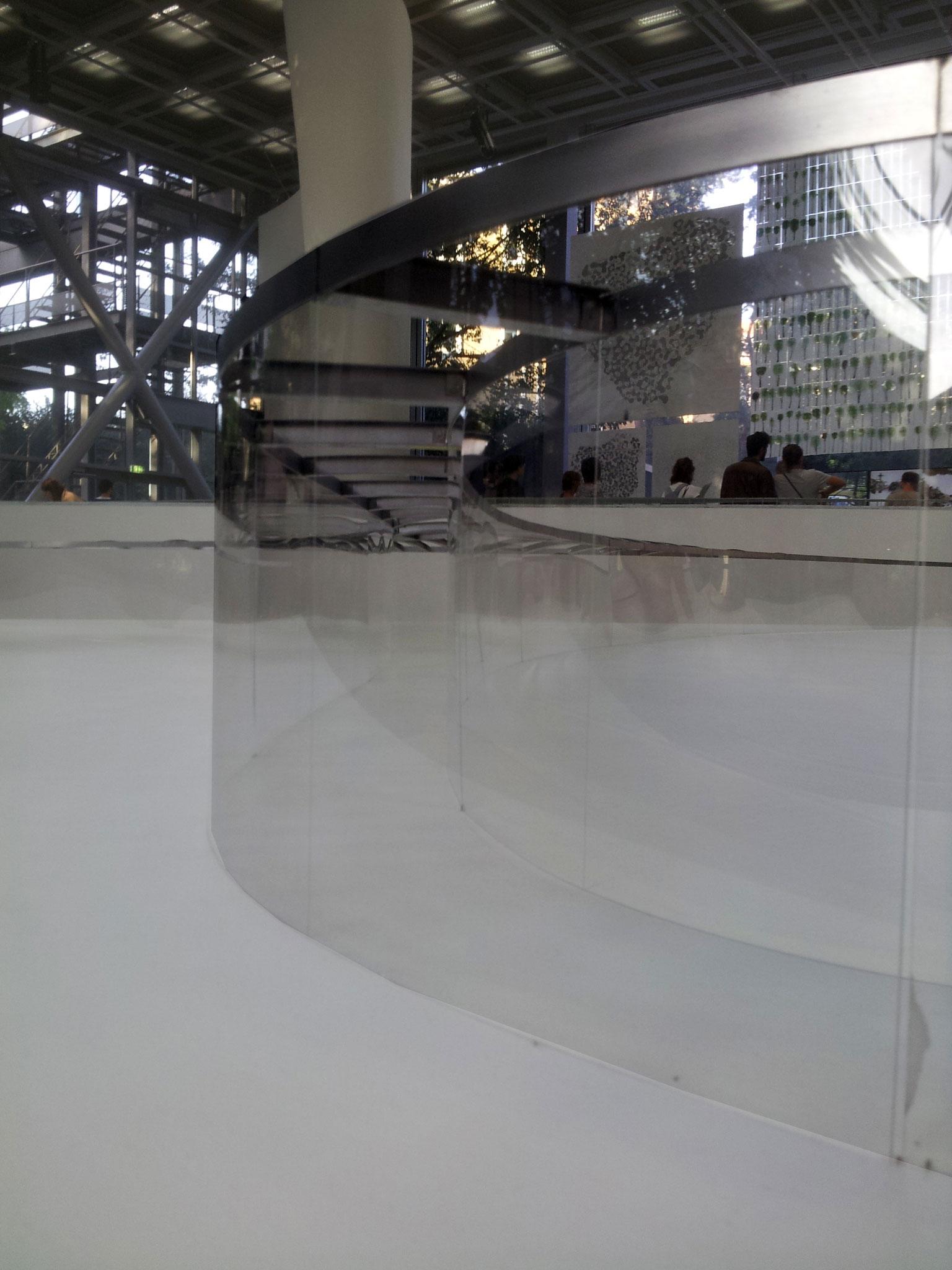 Junya-Ishigami-Freeing-Architecture-02-