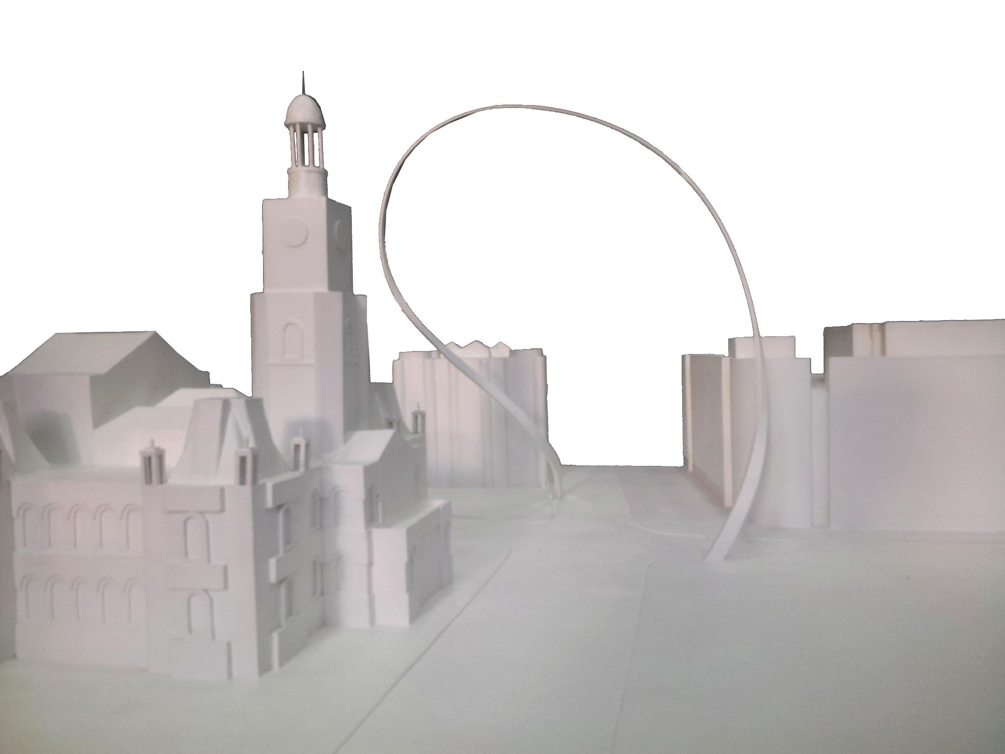 Junya-Ishigami-Freeing-Architecture-08