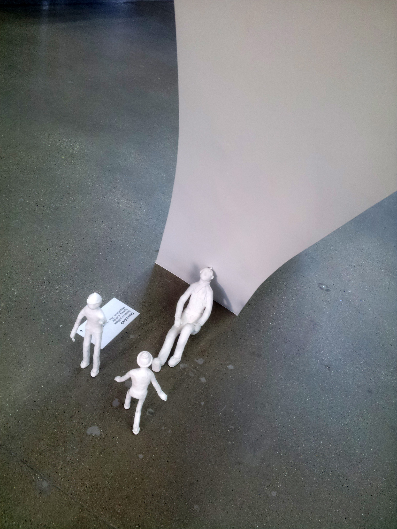 Junya-Ishigami-Freeing-Architecture-09