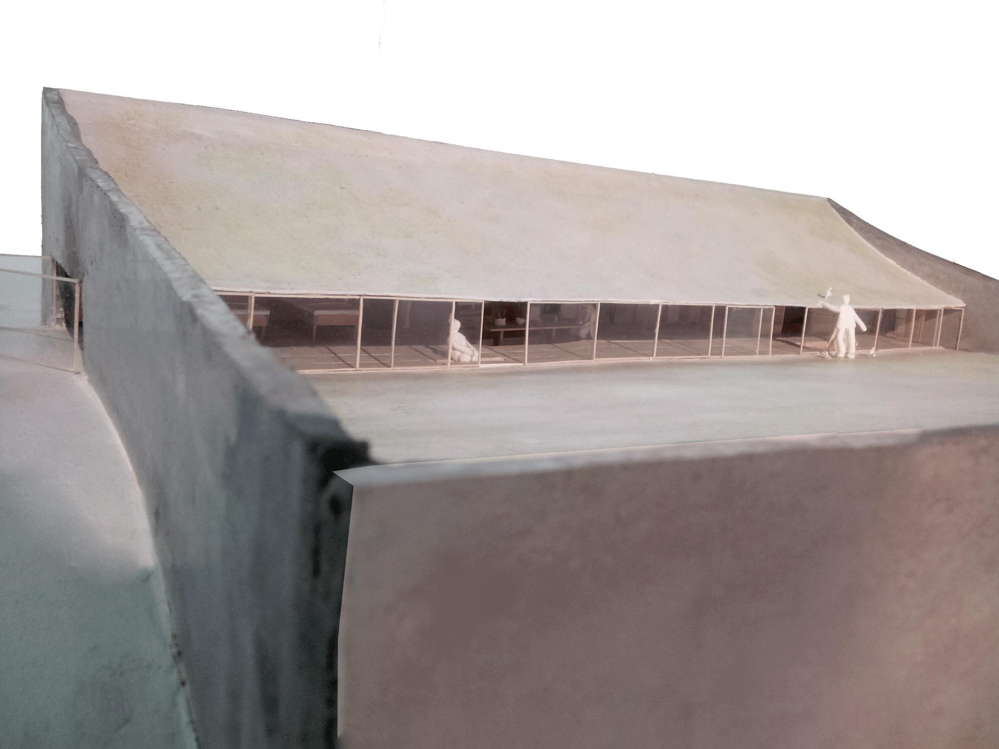 Junya-Ishigami-Freeing-Architecture-11