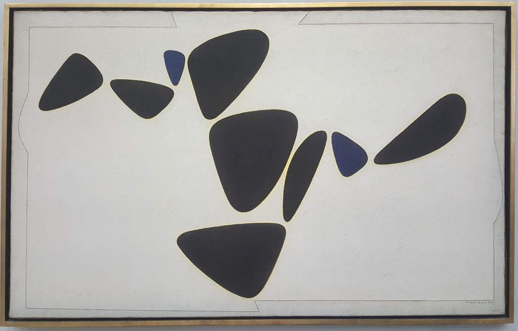 Vasarely-02