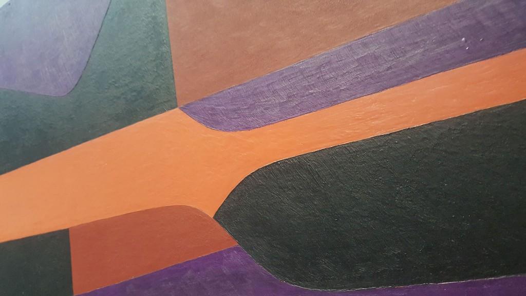 Vasarely-07
