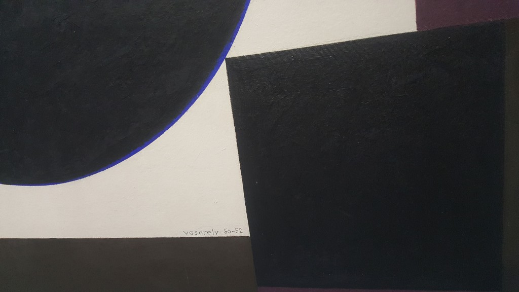 Vasarely-09