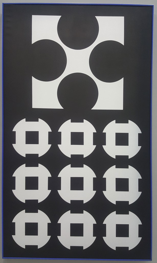 Vasarely-11